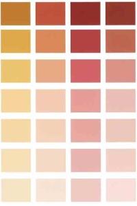 farge