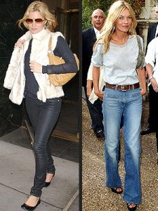 kate_moss_jeans