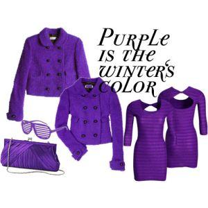 purple-sjh