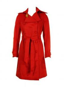 trend-coat